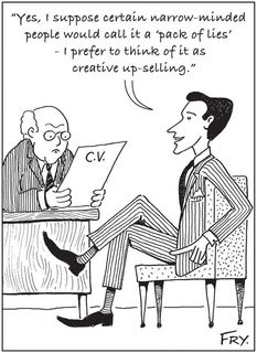 CV humour.jpg