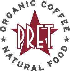 pret_a_manger_logo.png