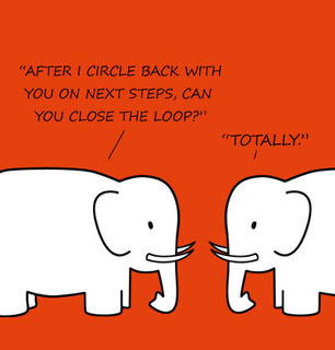 elephant_jargon.jpg