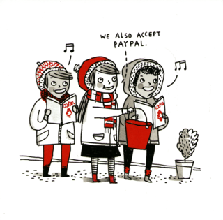 funny_christmas_cards146_1024x1024.png