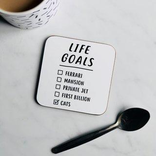 life_goals.jpg